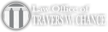 Travers Chance Law
